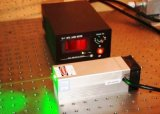 532nm 綠光固體鐳射器