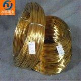 热销H65黄铜棒 H65黄铜板 H65黄铜管