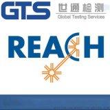REACH测试多少钱丨办理REACH测试费用多少