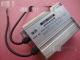电子鎮流器钠灯100W150W250W