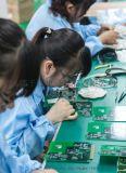 PCB电 路板抄板、PCB电路板焊接