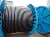 供应耐火1KV-NH-VV 3*6齐鲁电缆