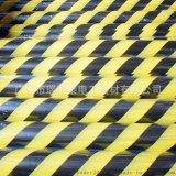 瑞得泰塗布工廠警示膠帶母卷 pvc地板膠帶半成品