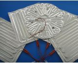 廠家優惠銷售鋁箔加熱器