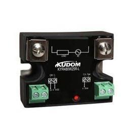 KYR交流输出型调压模块