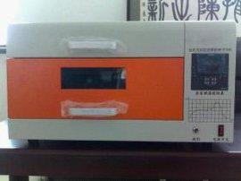 台式无铅回流焊机 电路板教学设备