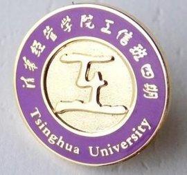 金属徽章(23)