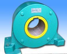 滚柱逆止器(DTII型)
