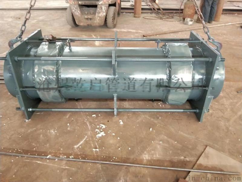 波纹补偿器、金属软管、非金属织物补偿器