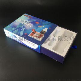 专业礼品包装盒生产制品企业