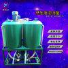 聚氨酯浇注机 聚氨酯保温发泡机 聚氨酯发泡机