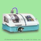 小型精密切割机PRECISO CL35C