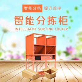 厂家直销 智能分拣柜 高效便捷 量大价优 可定制