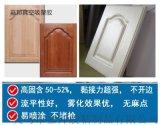 汉高1011真空吸塑胶销售 免漆门专用胶水