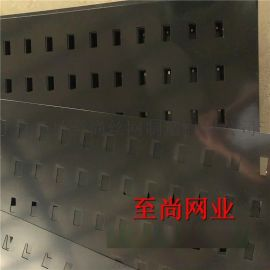 陶瓷展示架 木地板样品展示架  展示架生产厂家