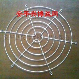 网罩风机罩安平兴博丝网常年定制加工风机防护网罩