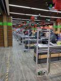 北京厂家提供超市防盗设备 超市防盗器生产