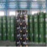 工业润滑油清关代理 工业润滑油外贸代理