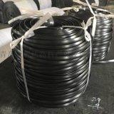 PE焊条生产厂家质优价廉PE焊条纯白色PP焊条
