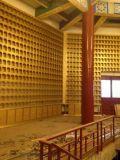 寺廟鋁合金佛龕、鋁合金佛龕廠家、生產佛龕廠家