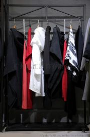 品牌折扣服裝代理 品牌女裝批發批發