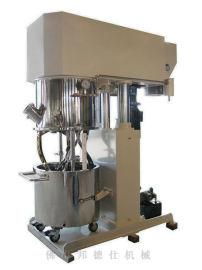 惠洲动力混合机   茂名动力混合搅拌机