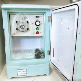 路博厂家LB-8000F自动水质采样器