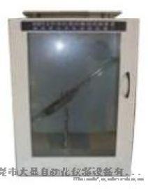 商丘纤织物耐燃性能测试仪