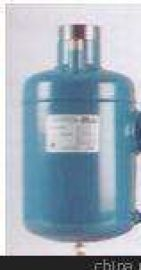ESK油分离器