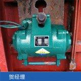吴忠鄂州桥梁模板高频振动器 振动器价格表