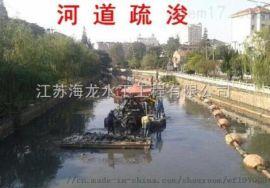 临朐县高压清洗管道 清淤清理下水道 淤泥污水处理