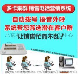 LYUC专业企业外呼管理系统商务电话