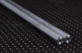 優質碳鋼20#無縫鋼管