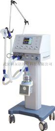 PA-700A 型呼吸机