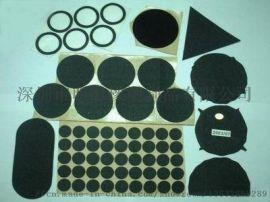 耐高温、防滑硅胶垫片