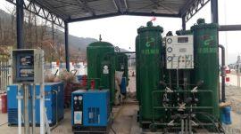 厂家供应各类型制氮机