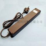 工廠直供私模10口USB手機充電器