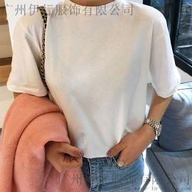 品牌女装 欧麦娅品牌女装库存折扣批发电话 北京服装尾货价格 巴宝莉女装折扣批发