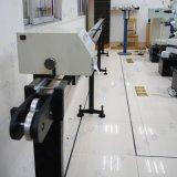钢卷尺检定平台 检定装置   TJ-Ⅱ(普通型)