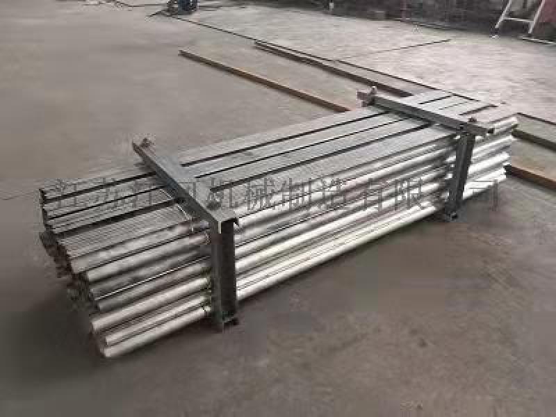防磨瓦 防磨瓦材質及耐溫 江河機械