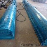 礦井礦用潛水泵/黑龍江礦用潛水泵/大型潛水電泵