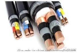 WDZ-YJE,WDZ-YJE电力电缆,WDZ-YJE低烟无卤电力电缆