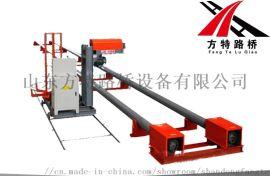 数控钢筋笼卷笼机数控钢筋笼成型机数控钢筋笼绕筋机