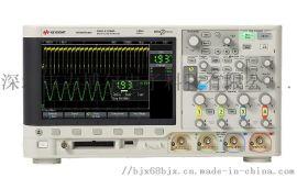 适时回收DLM2024示波器DLM2024回收
