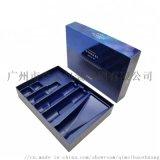 广州包装印刷工厂专业生产制造各类精品化妆品盒