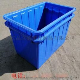 商洛塑料托盘厂家|铜川塑料周转箱那里有卖
