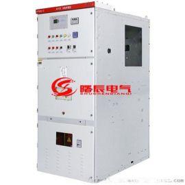 35KV高壓開關櫃KYN61-40.5