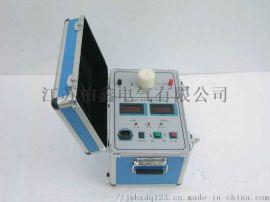 自动式避雷器阻性电流测试仪