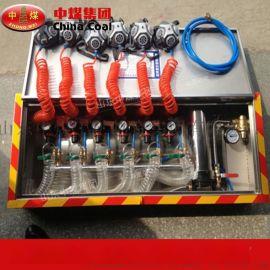 ZYJ压风供水自救装置 生产商货源