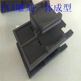 深圳雕刻EVA泡棉包装材料成型